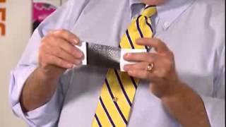 plantar fasciitis taping instructions