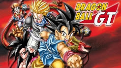 dragon ball gt theme song mp3 download