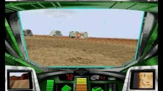 RunStopRestore - Havoc - Reality Bytes - 1995