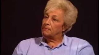 Holocaust Survivor Testimonies: Kristallnacht in a Small German Town