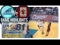 Download UAAP 81 MB: AdU vs. UP | Game Highlights | November 24, 2018