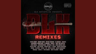 Gambar cover Martian (Remix)