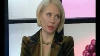 видео Гиперацидный гастрит: причины, симптомы и лечение