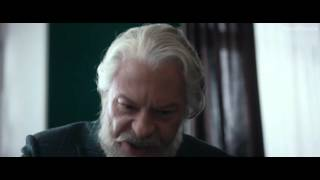Дед Мороз: Битва магов - Русский трейлер