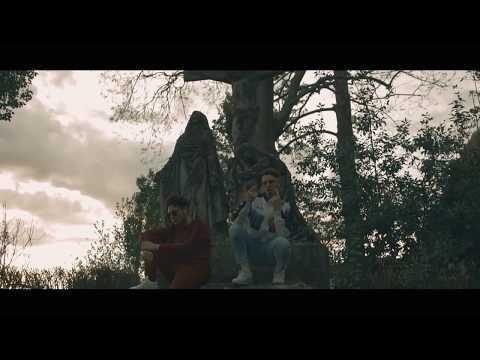 GEORGE YOUNG feat. VERGO - Bambini Indaco (prod. MACX) - OFFICIAL VIDEO