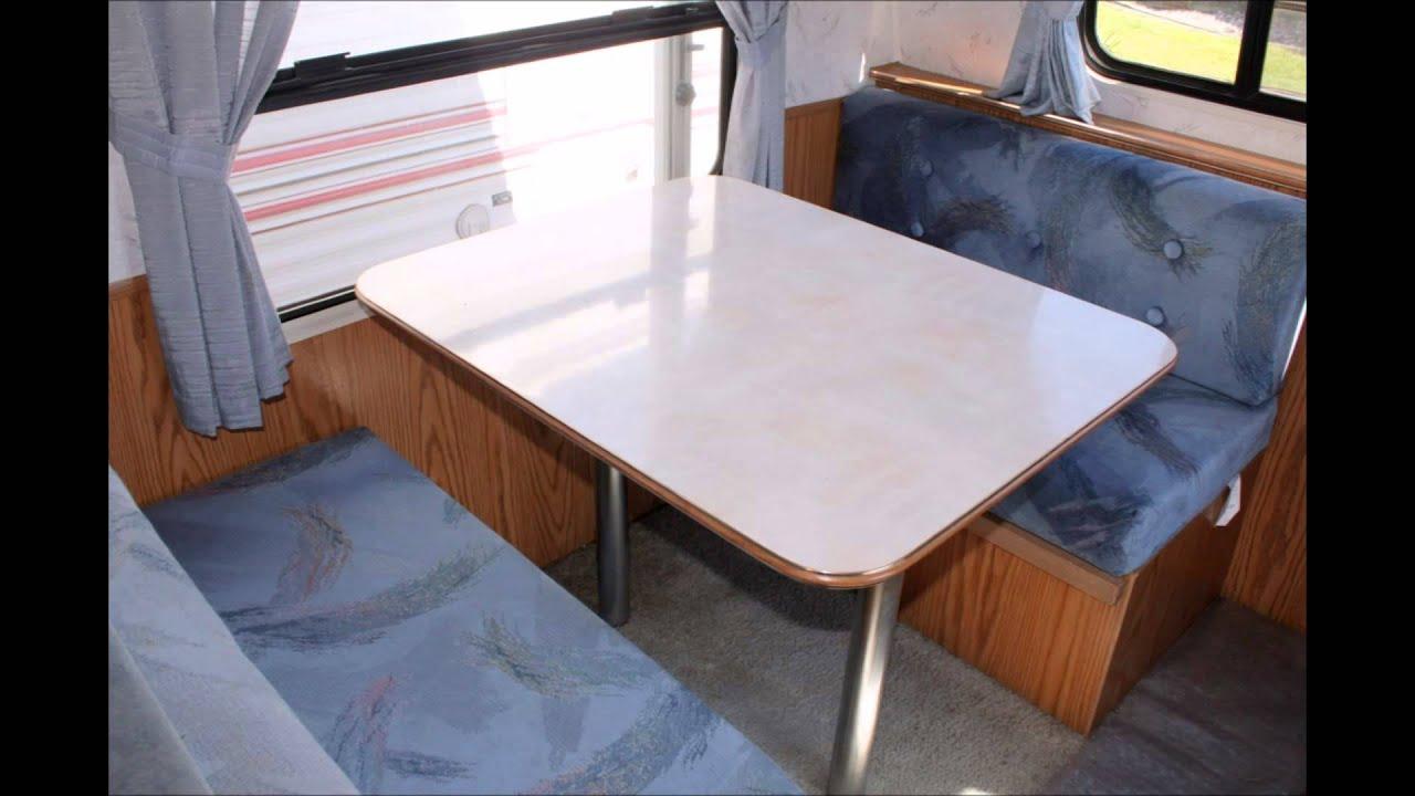1993 jayco 215 fifth wheel camper owners manual