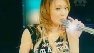 Cover images Koda Kumi - Real Emotion Official Video