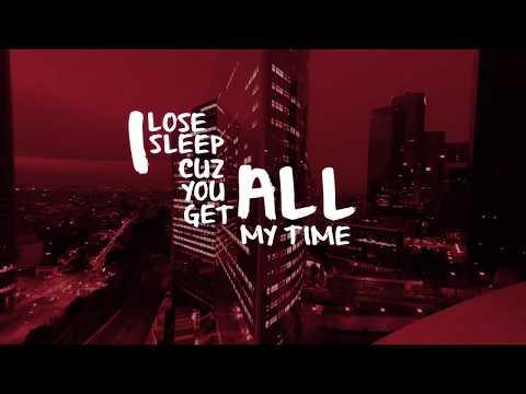JRL - Reckless (Lyric Video)
