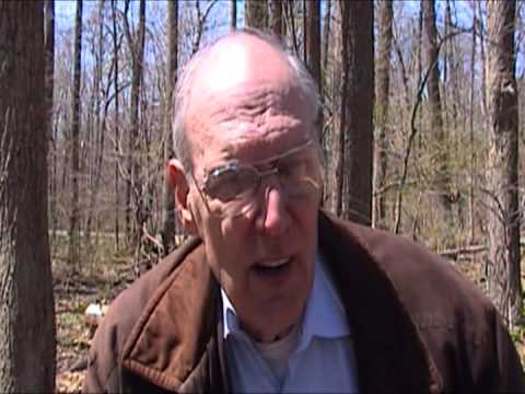 Video 1 of 9 - Introduction Spout Run Paleo Indian Ceremonial Grounds