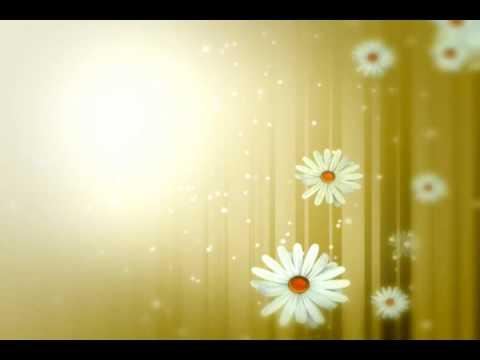 Valsa das Flores(Tchaikovsky)-Waltz of the Flowers.wmv