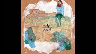 Rubel - Quando Bate Aquela Saudade