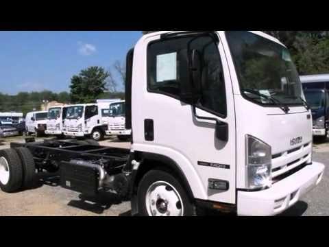 Camiones chevrolet imbauto doovi - Imbauto ibarra ...