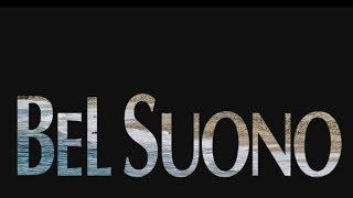 Bel Suono - Antonio Vivaldi. Summer. (Official Video, 2018)