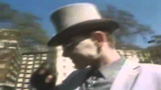 MADNESS - GREY DAY (Lyrics) JeffJianAvery