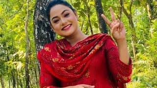 সিলেটি নাটক | কাজলীরে জ্বীনে ধরছে | Sylheti Natok | Kajolire Jine Dhorche |Kajoli |Bangla Natok 2021