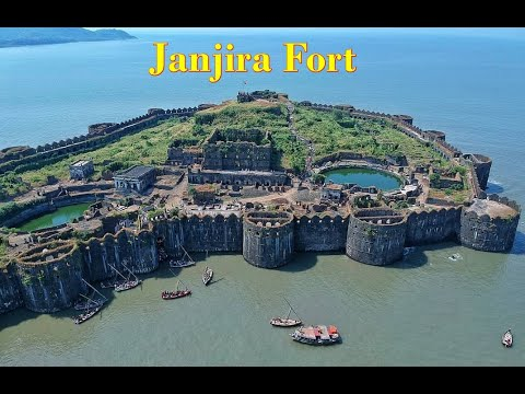 Discover Maharashtra April 10 '10