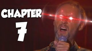 Comedic Scottish Jokes   Super Seducer 2 [Chapter 7]
