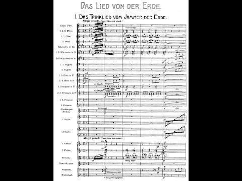 Mahler's