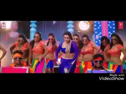 Uttimeda kudu urinchinattu Aadhi latest Dj mixing songs latest editing