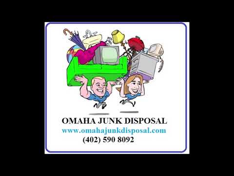 old-picnic-table-removal-bench-haul-away-service-|-omaha-junk-disposal-(402)-590-8092
