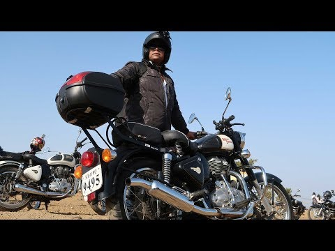 ONE RIDE 2018 | MY STORY | PUNE LONAVALA PUNE