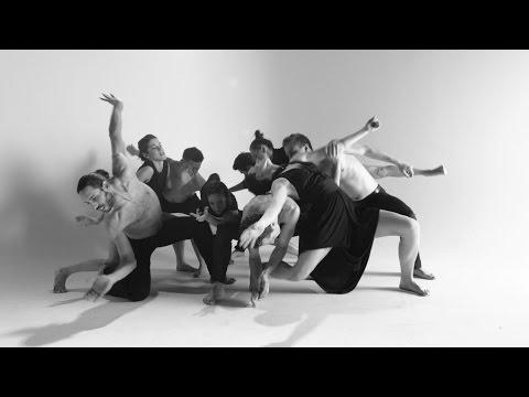 Credance & Friends Musicians - Music Color Jam
