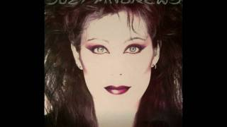 Suzy Andrews - Da, Da, Da, I Don