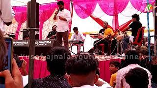 live 🎵 jinna pyar 🎵 bro satnam Bhatti 🎵 new Masih song 2021