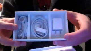 Iphone 4 forsale(SOLD) Thumbnail