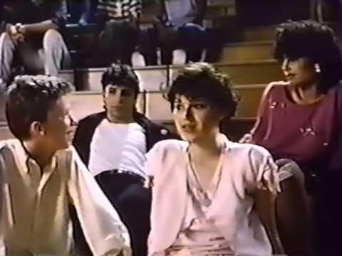 Sixteen Candles 1984 TV