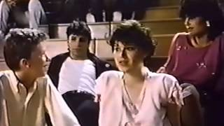 Sixteen Candles 1984 TV trailer
