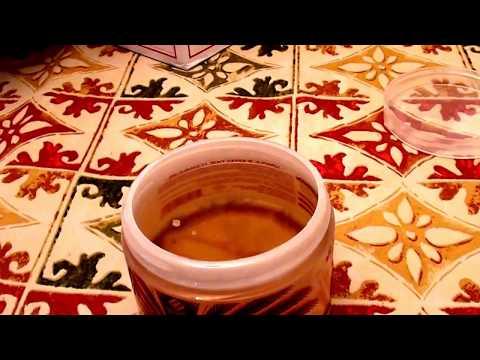 Alaffia EveryDay Coconut Fair Trade African Coconut Oil -- 11 oz