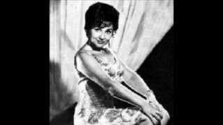 Gigi Marga - Chemare