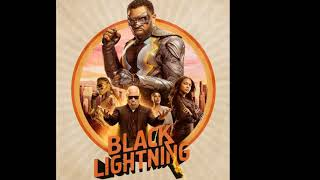 Black Lightning 2x03 Music - Dumbfoundead - Eleven.mp3