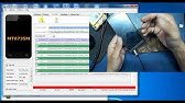micromax e481 HOW software flashing Hang mobile || password