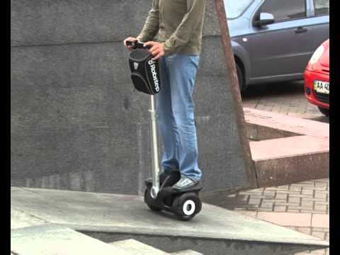 robstep-robin-m1(mini-segway)--self-balancing-personal-transporter,electric-scooter,electric-vehicle