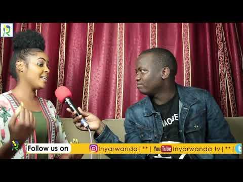 Marina yakoresheje amagambo akomeye yibasira KINA Music abashinja gushaka kumuca intege mu muziki