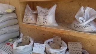 Цены в Челябинске на корма для свиней курочек и прочей живности