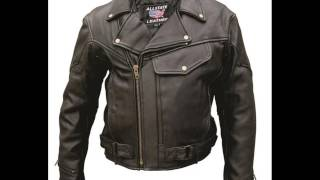 Mens Vented Jacket with Braid Trim, Full Sleeve Zipout Liner