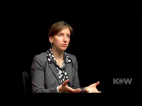 The Evolving Crisis in Ukraine