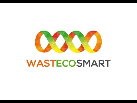 City of Amsterdam towards innovative waste solutions, Waste and Energy Company (AEB)