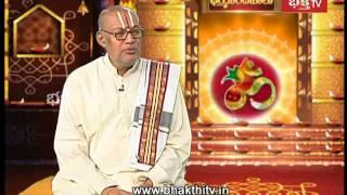 Gruhapravesam Vidhi Vidhanam | Dharma sandehalu - Episode 488_Part 1