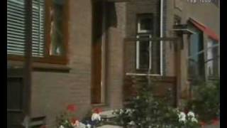 Rubberen Robbie   De Nederlandse Sterre Die Strale Overal Video