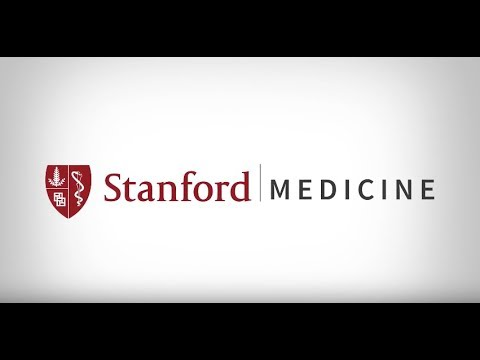 Stanford Chemical and Systems Biology | Stanford Medicine
