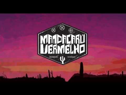 HQ Mandacarú Vermelho - Teaser