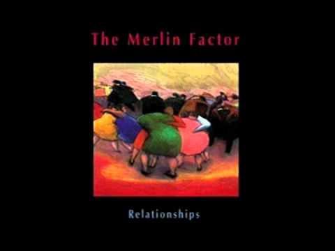 "The Merlin Factor - ""Speak"" (vocal Version)"