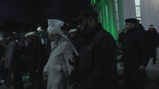 This Week With Huzoor - New Years Special
