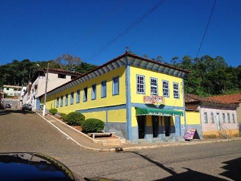Lamim Minas Gerais fonte: i.ytimg.com