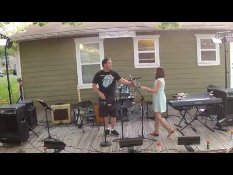 HitMaker Music School Cedar Park