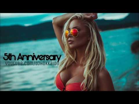 MEGA DANCE MUSIC La Vera Dance Commerciale Anni '90/2000 (5th Anniversary) DJ Hokkaido